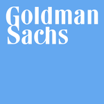 Director of photography and Media production. Goldman Sachs