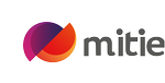 Director of photography and Media production. Mitie