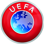 Director of photography and Media production.  UEFA