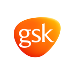 Director of photography and Media production. gsk
