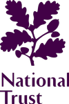 Director of photography and Media production. National Trust