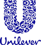 Director of photography and Media production. Unilever